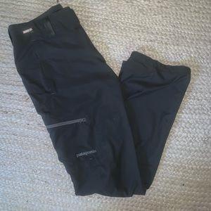 Patagonia Men's Alpine Pants, size 30